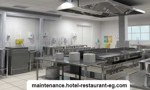Maintenance-equipment-kitchens