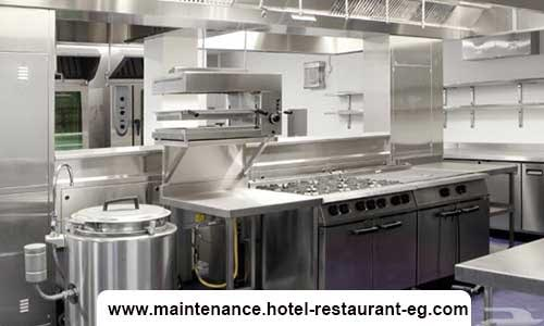 prices-equipment-restaurants