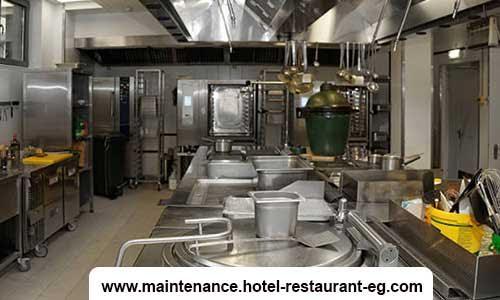 Maintenance-of-Espresso-Champali-Machine