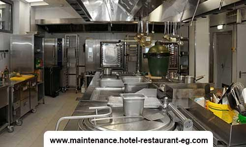 restaurants-equipments
