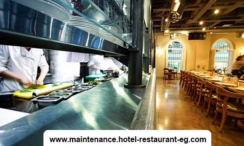 Electrical-Maintenance-Company