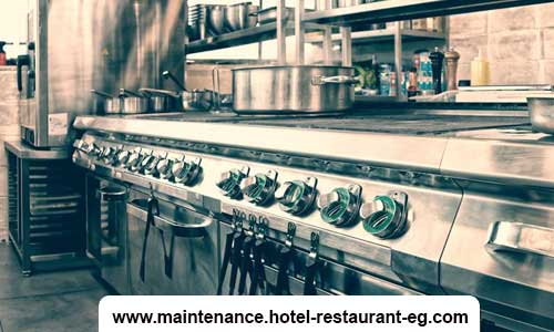 Maintenance-company-of-gas-cooker-2-Tile