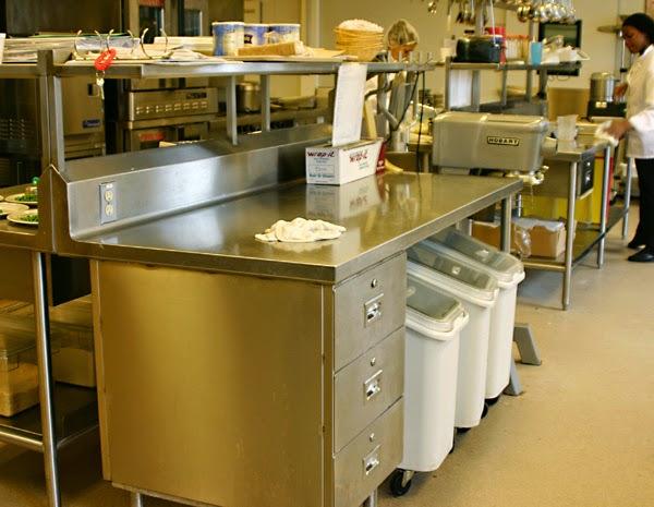 Maintenance-company-refrigerator-show-powers-Pompeii