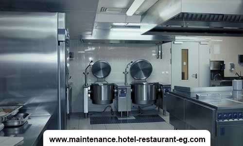 Maintenance-company-of-electric-oven