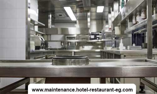 Tester-Maintenance-Center