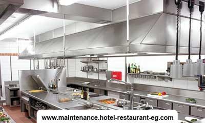 اماكن-بيع-معدات-المطاعم-مصر