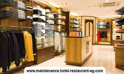 equipment-clothes-shop